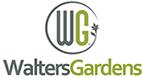 WaltersGardens